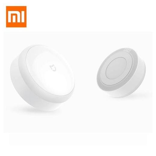 Xiaomi Mijia Smart Veilleuse nocturne intelligente
