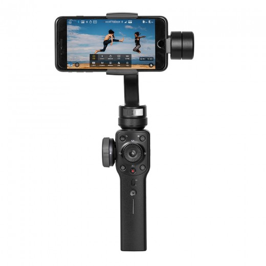 Zhiyun Smooth 4 Gimbal 3-Axes