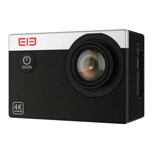 Elephone ELE Explorer S Action Camera 4K
