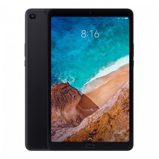 Xiaomi Mi Pad 4 Plus LTE 4/128Go, Noir