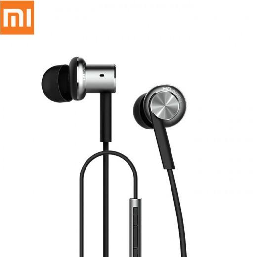 Original Xiaomi Mi IV In-ear