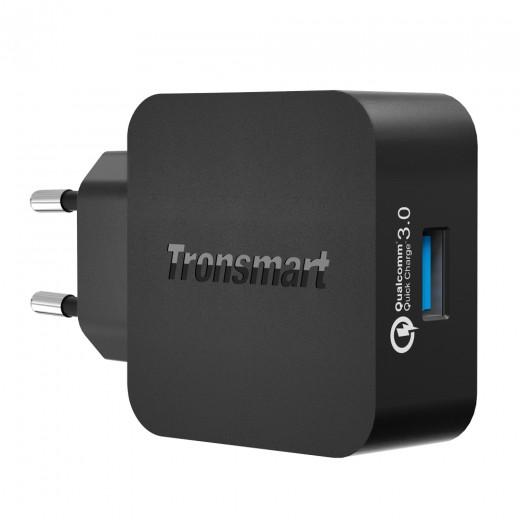 Tronsmart Wall Quick Charger 3.0 USB