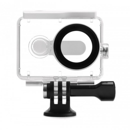 Xiaomi YI Waterproof Case Originale Per Cam