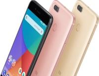 Comment améliorer les prestations de votre smartphone Xiaomi!